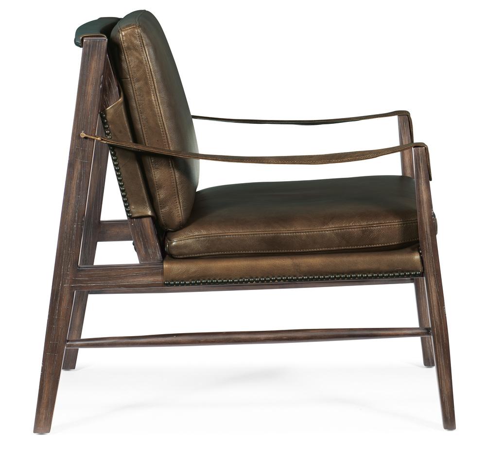Hooker Furniture - Sabi Sands Sling Chair