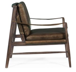 Thumbnail of Hooker Furniture - Sabi Sands Sling Chair
