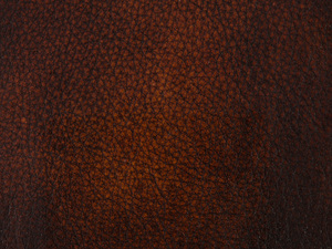 Thumbnail of Hooker Furniture - Samuel Executive Swivel Tilt Chair