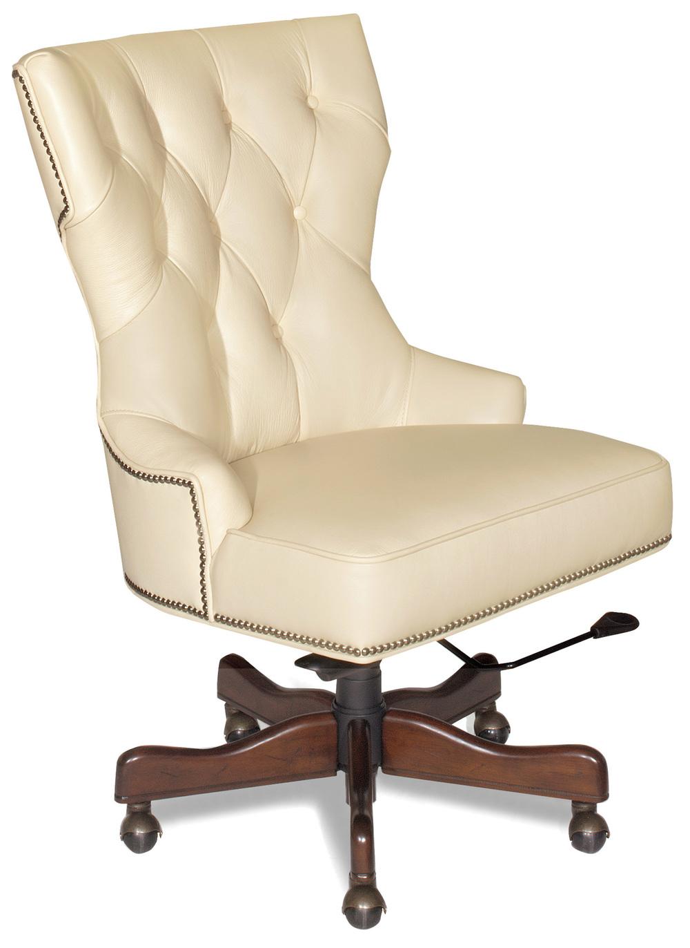 Hooker Furniture - Primm Desk Chair