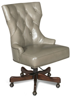 Thumbnail of Hooker Furniture - Primm Desk Chair