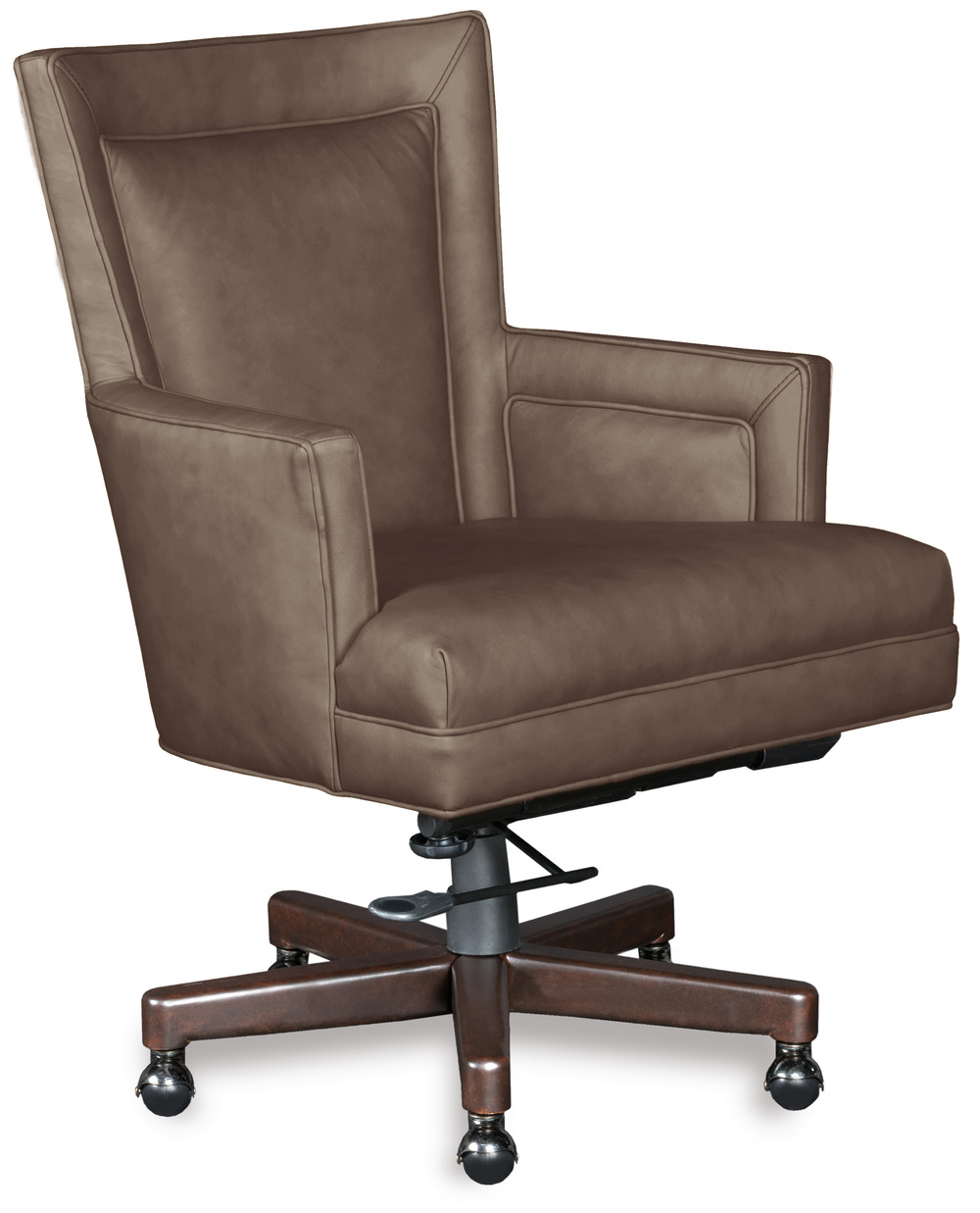 Hooker Furniture - Rosa Home Office Chair