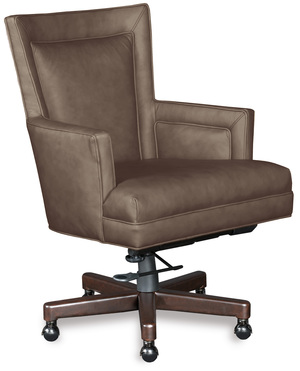 Thumbnail of Hooker Furniture - Rosa Home Office Chair