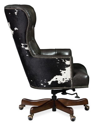 Thumbnail of Hooker Furniture - Katherine Home Office Chair