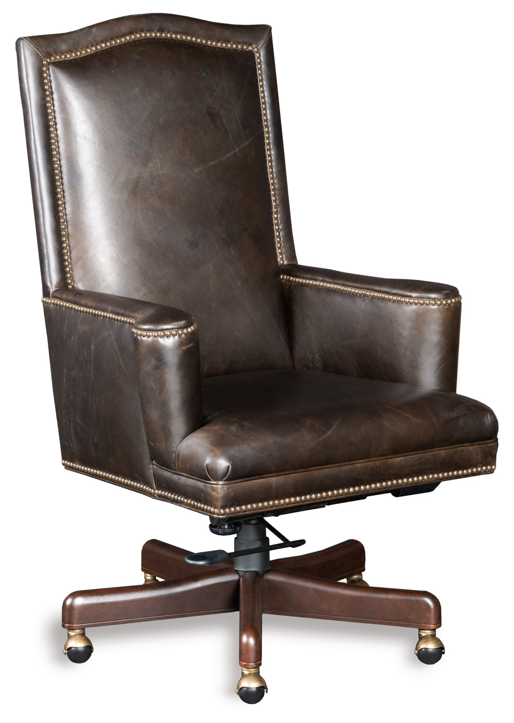 Hooker Furniture - Cindy Home Office Chair