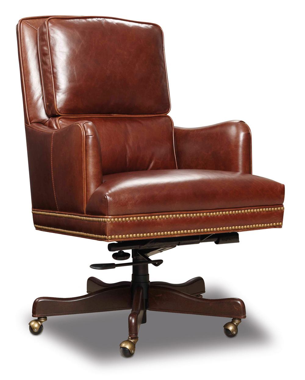 Hooker Furniture - Kara Home Office Chair