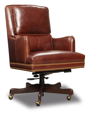 Thumbnail of Hooker Furniture - Kara Home Office Chair