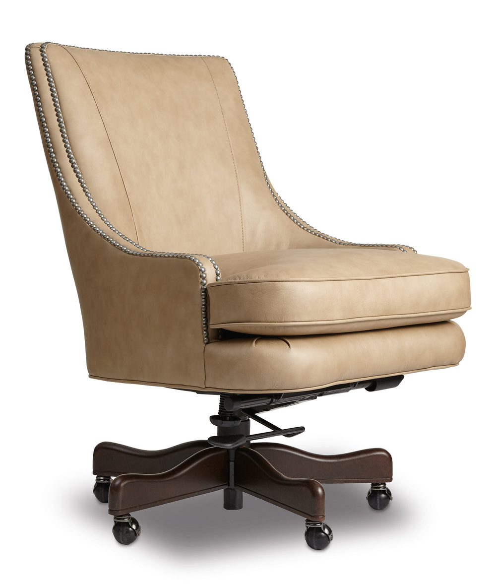 Hooker Furniture - Patty Home Office Chair