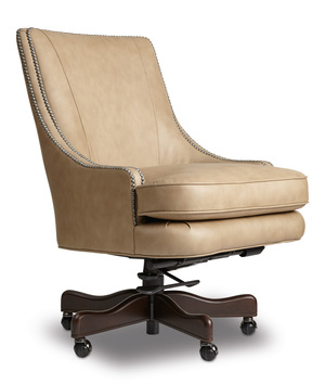 Thumbnail of Hooker Furniture - Patty Home Office Chair