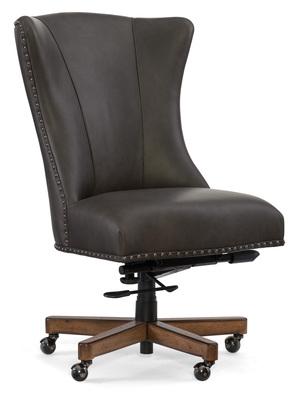 Thumbnail of Hooker Furniture - Lynn Home Office Chair