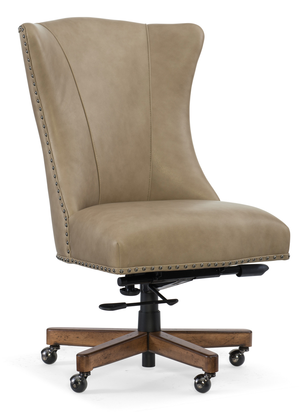 Hooker Furniture - Lynn Home Office Chair