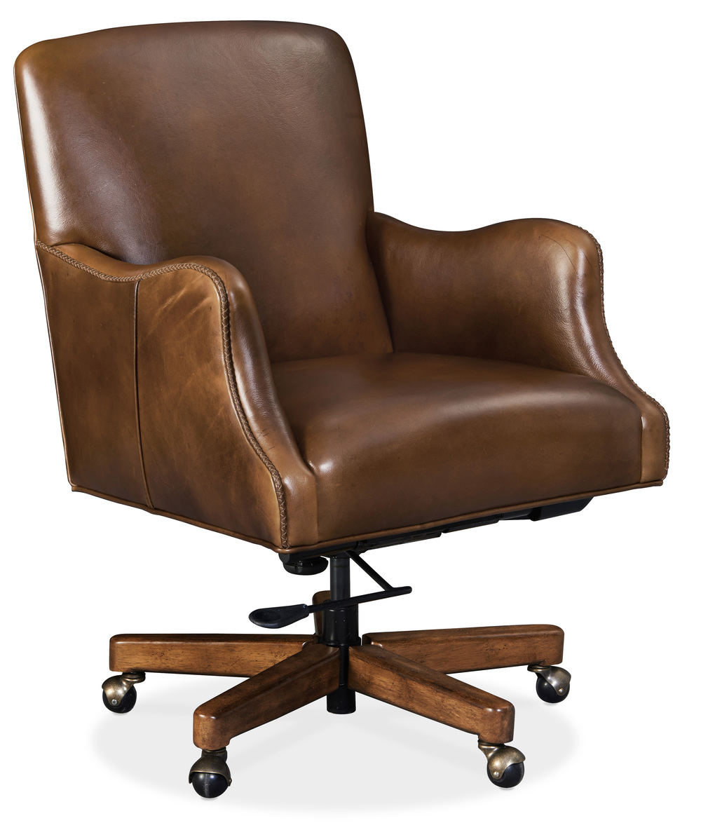Hooker Furniture - Binx Executive Chair