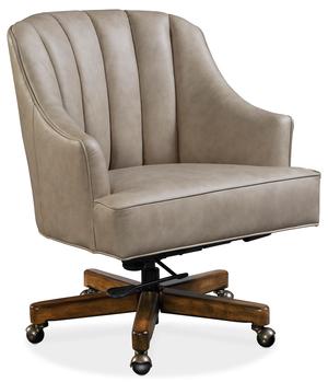 Thumbnail of Hooker Furniture - Haider Executive Chair