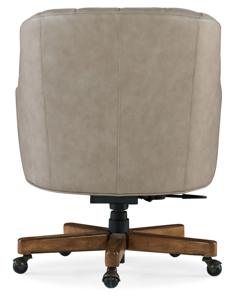Hooker Furniture - Haider Executive Chair
