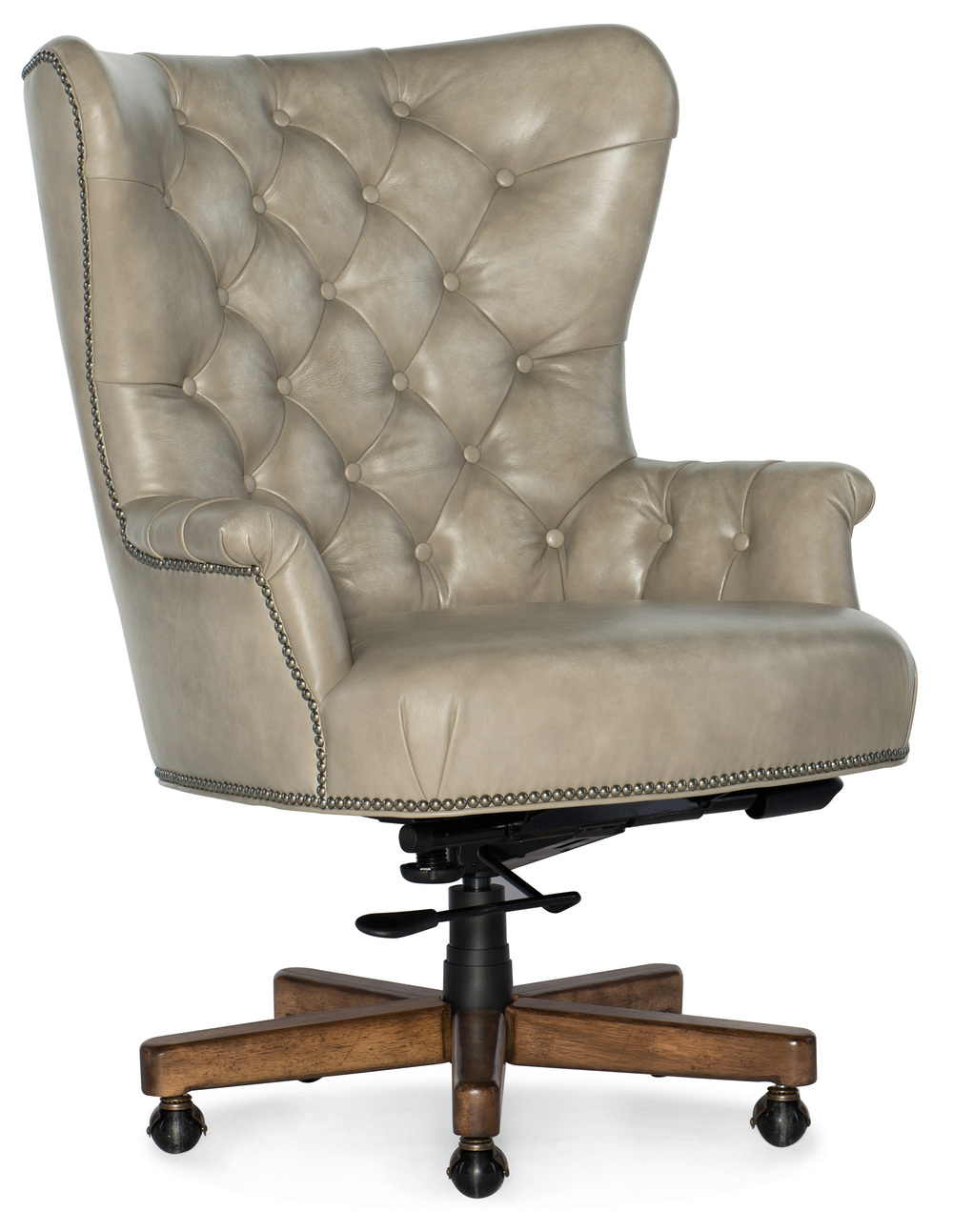 Hooker Furniture - Issey Executive Chair