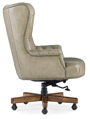 Thumbnail of Hooker Furniture - Issey Executive Chair