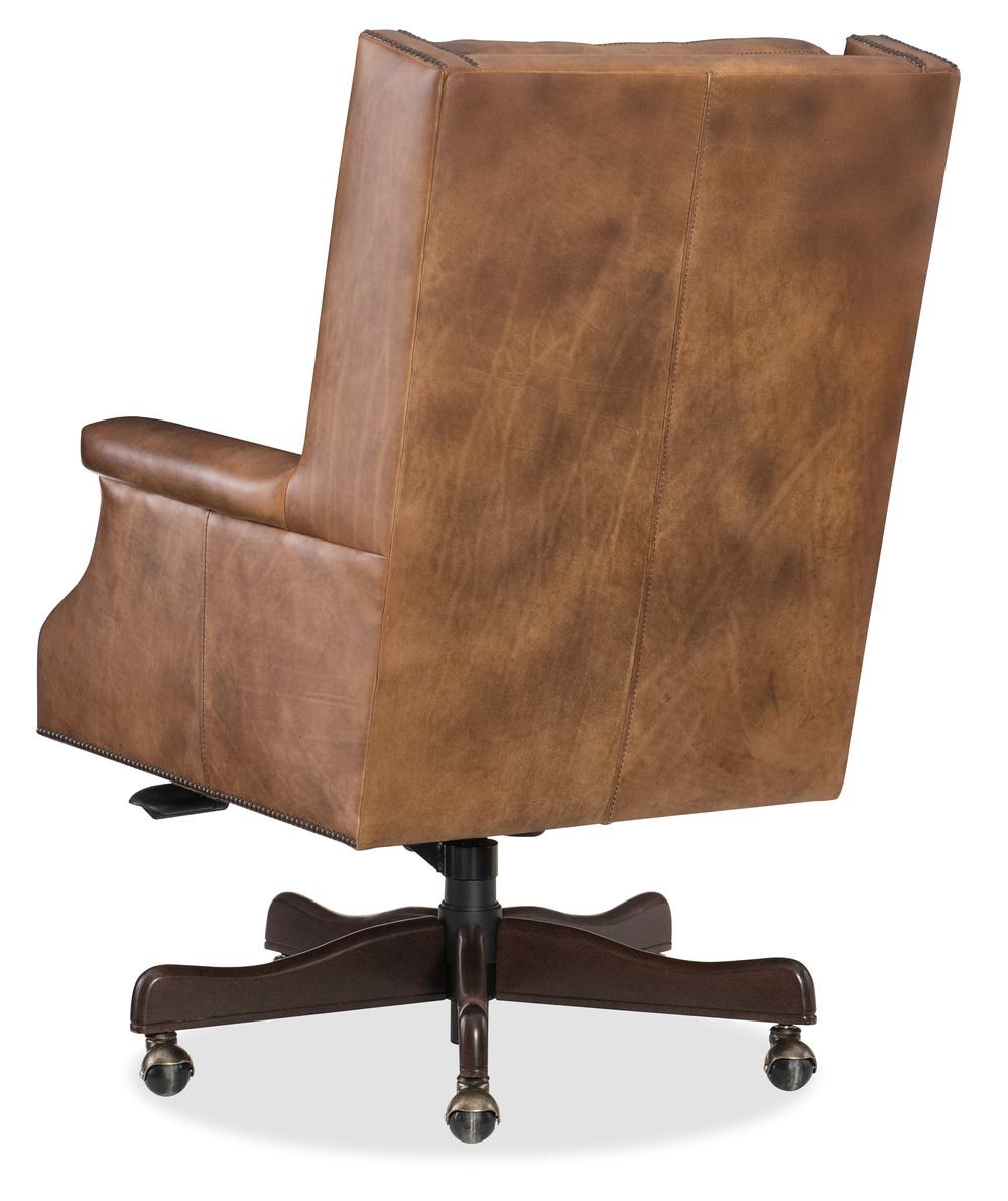 Hooker Furniture - Beckett Home Office Chair