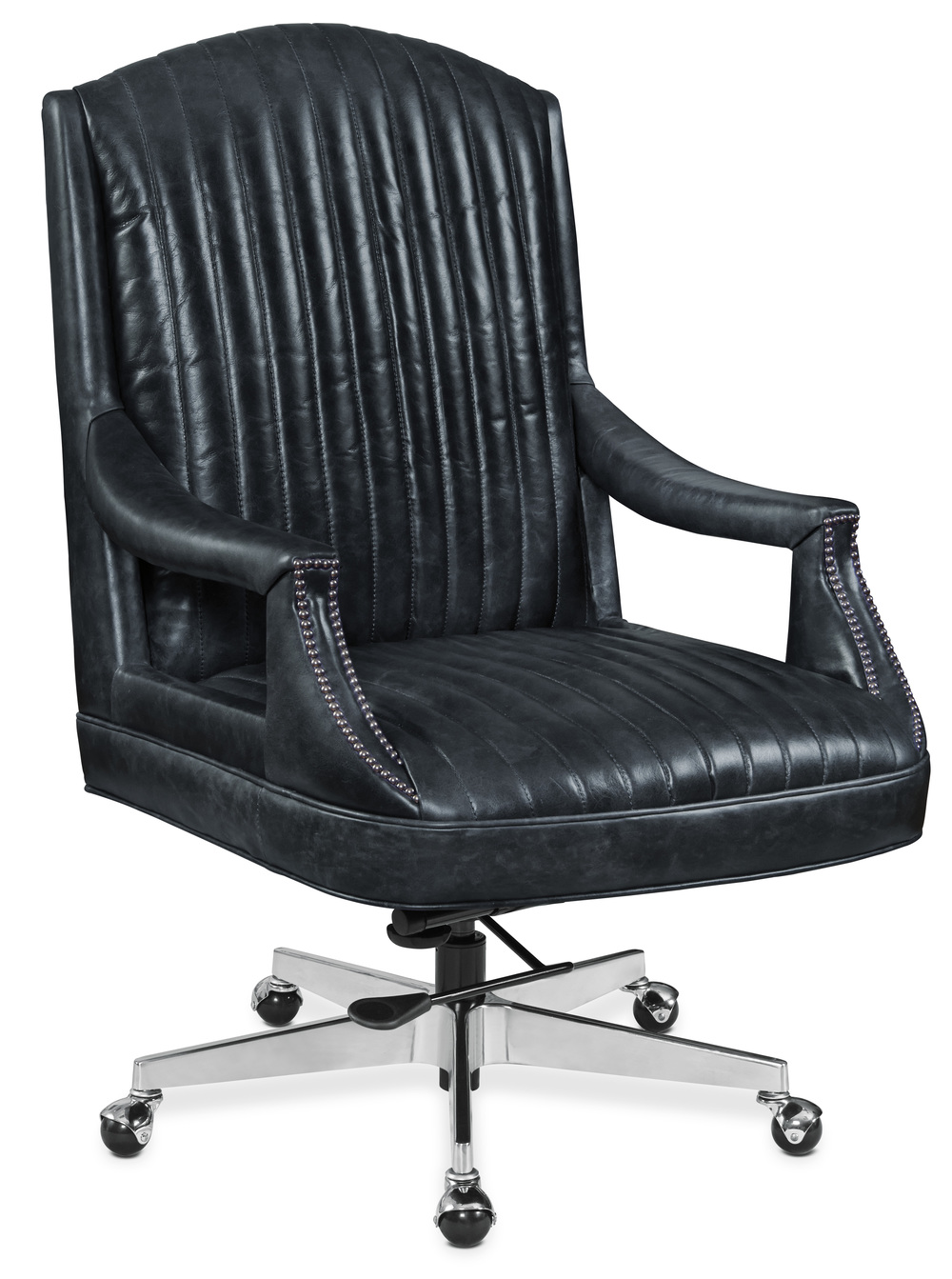Hooker Furniture - Claybrook Home Office Chair