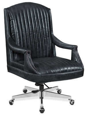 Thumbnail of Hooker Furniture - Claybrook Home Office Chair