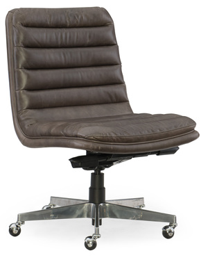 Thumbnail of Hooker Furniture - Wyatt Home Office Chair