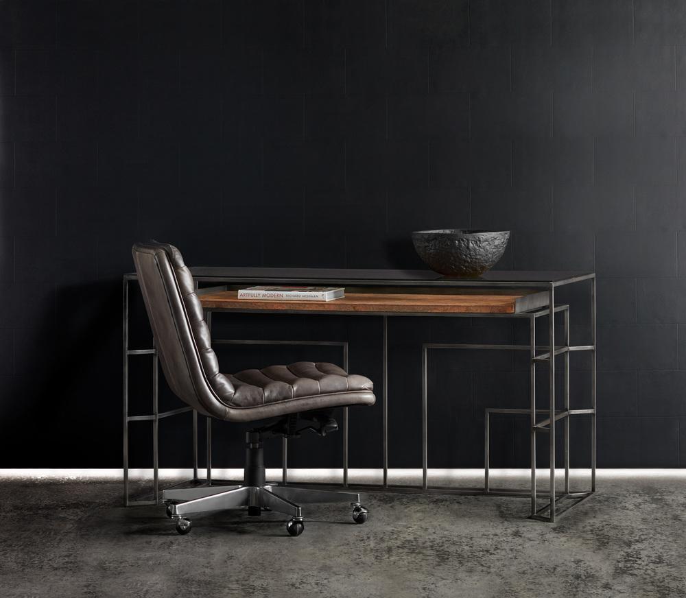 Hooker Furniture - Wyatt Home Office Chair