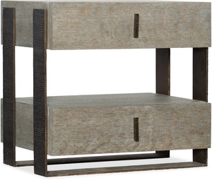 Thumbnail of Hooker Furniture - Miramar Carmel Luico Bedroom Set