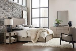 Thumbnail of Hooker Furniture - Miramar Carmel Simone Bedroom Set