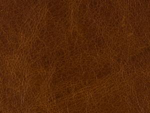 Thumbnail of Hooker Furniture - Shasta Recliner