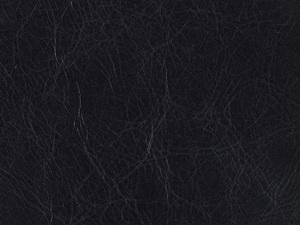 Thumbnail of Hooker Furniture - Drake Recliner
