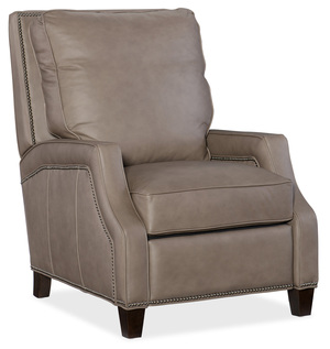 Thumbnail of Hooker Furniture - Caleigh Recliner