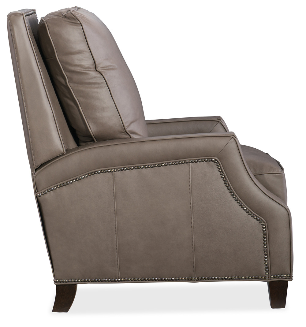 Hooker Furniture - Caleigh Recliner