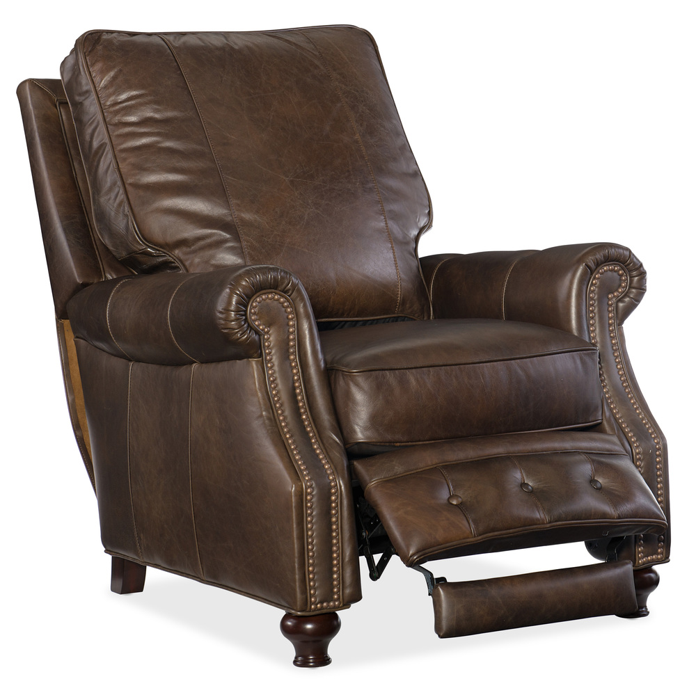 Hooker Furniture - Winslow Recliner