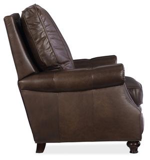 Thumbnail of Hooker Furniture - Winslow Recliner