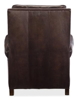 Thumbnail of Hooker Furniture - Conlon Recliner