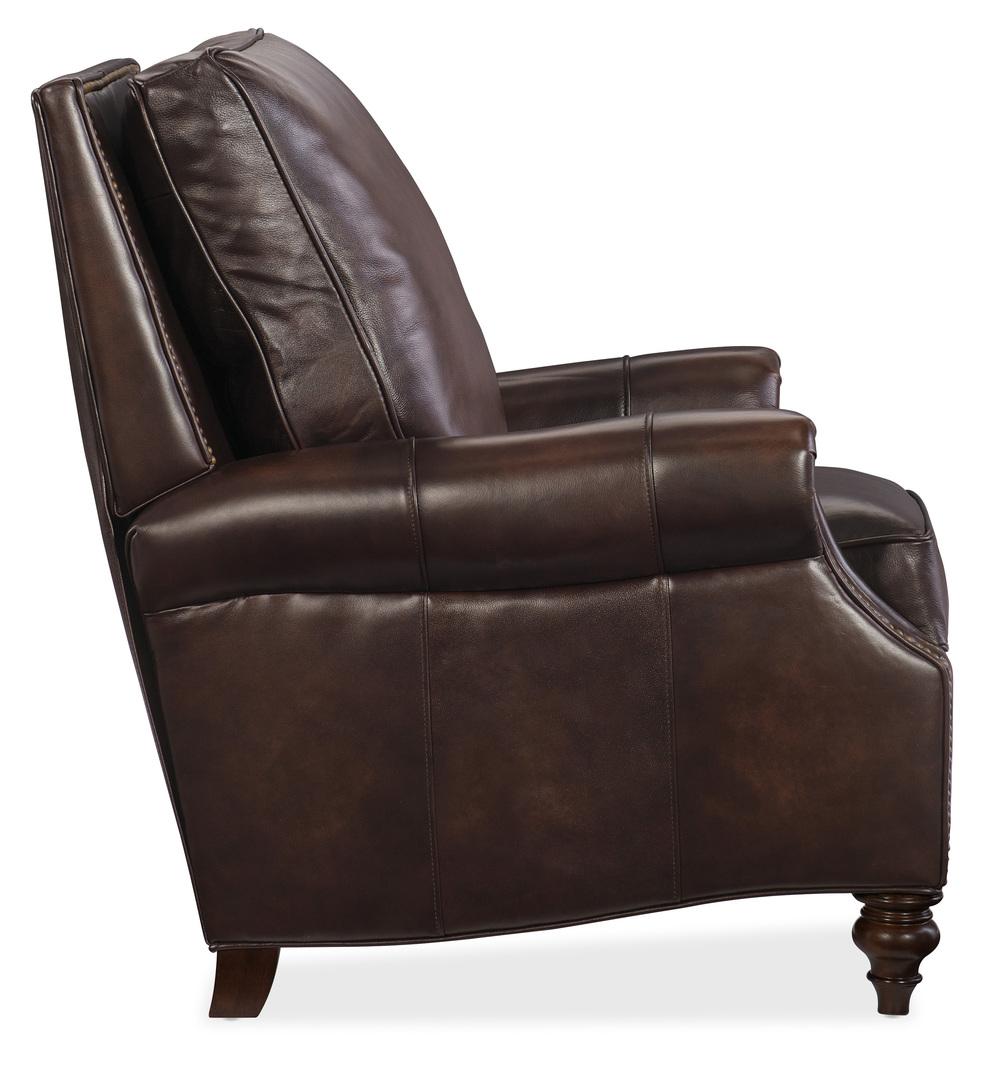 Hooker Furniture - Conlon Recliner