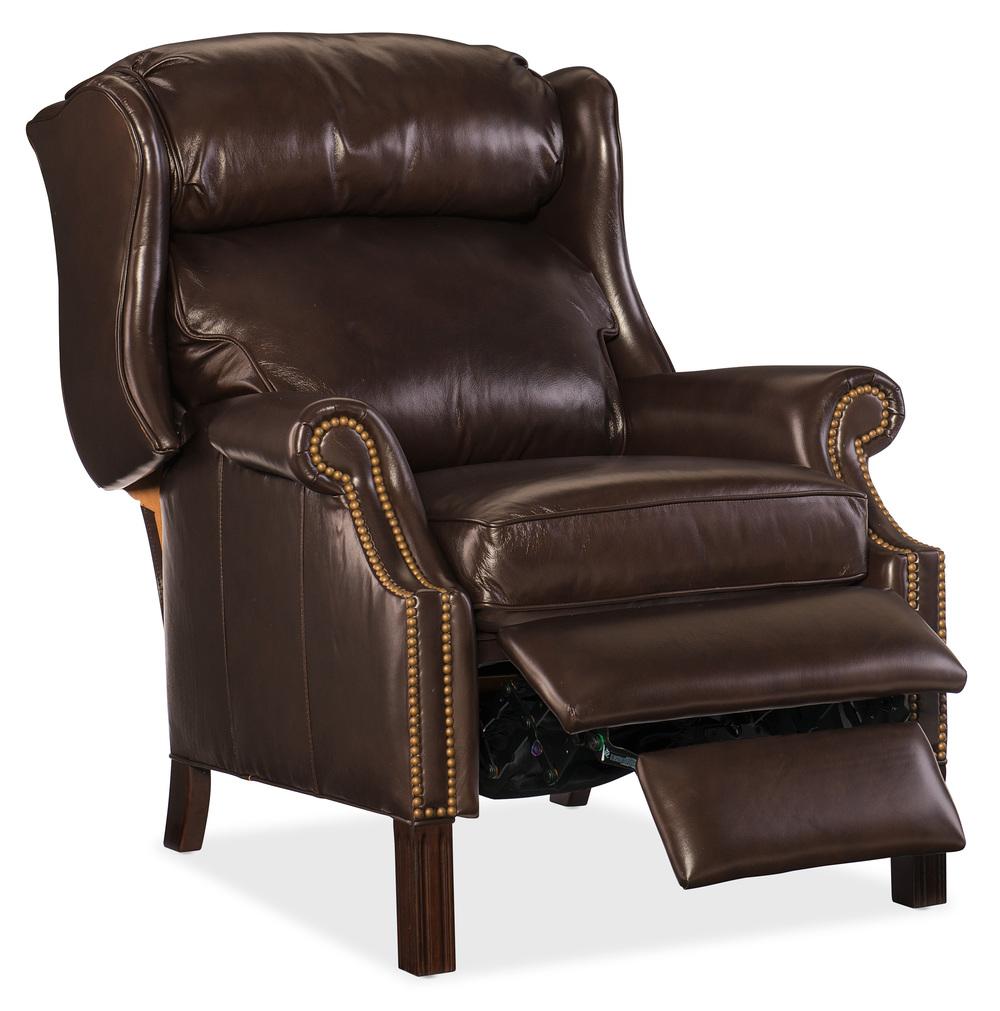 Hooker Furniture - Finley Recliner