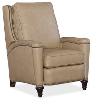 Thumbnail of Hooker Furniture - Rylea Recliner