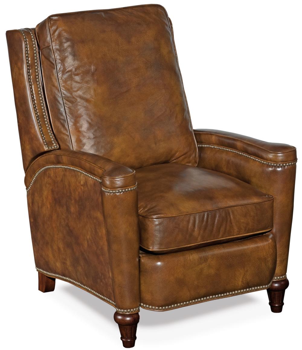 Hooker Furniture - Rylea Recliner