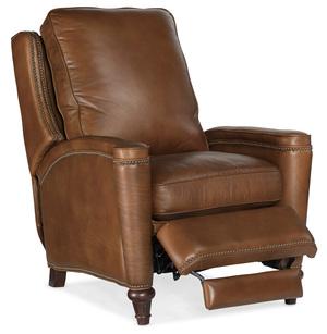 Thumbnail of Hooker Furniture - Rylea Manual Push Back Recliner