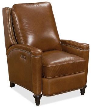 Thumbnail of Hooker Furniture - Rylea Power Recliner
