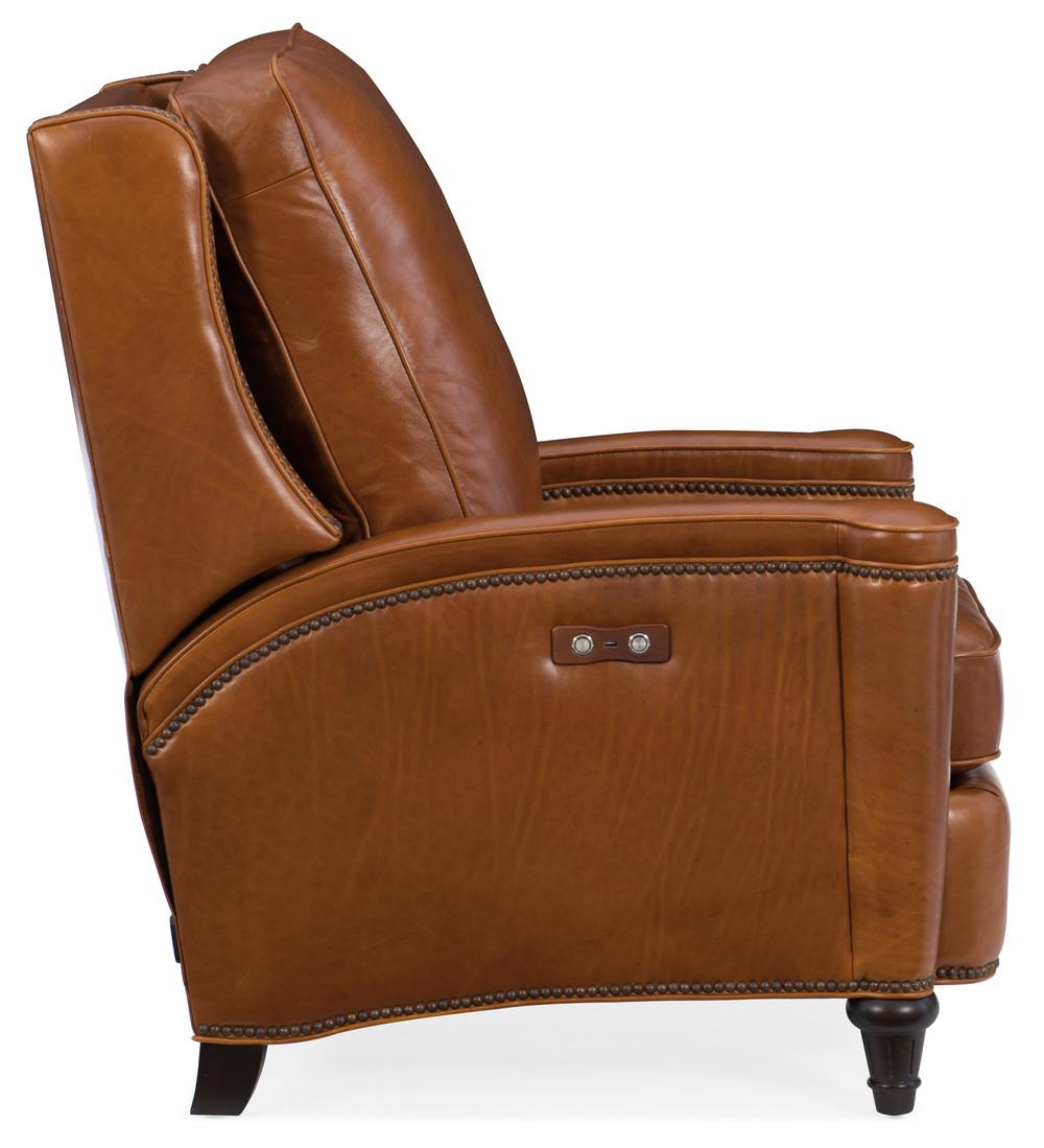 Hooker Furniture - Rylea Power Recliner