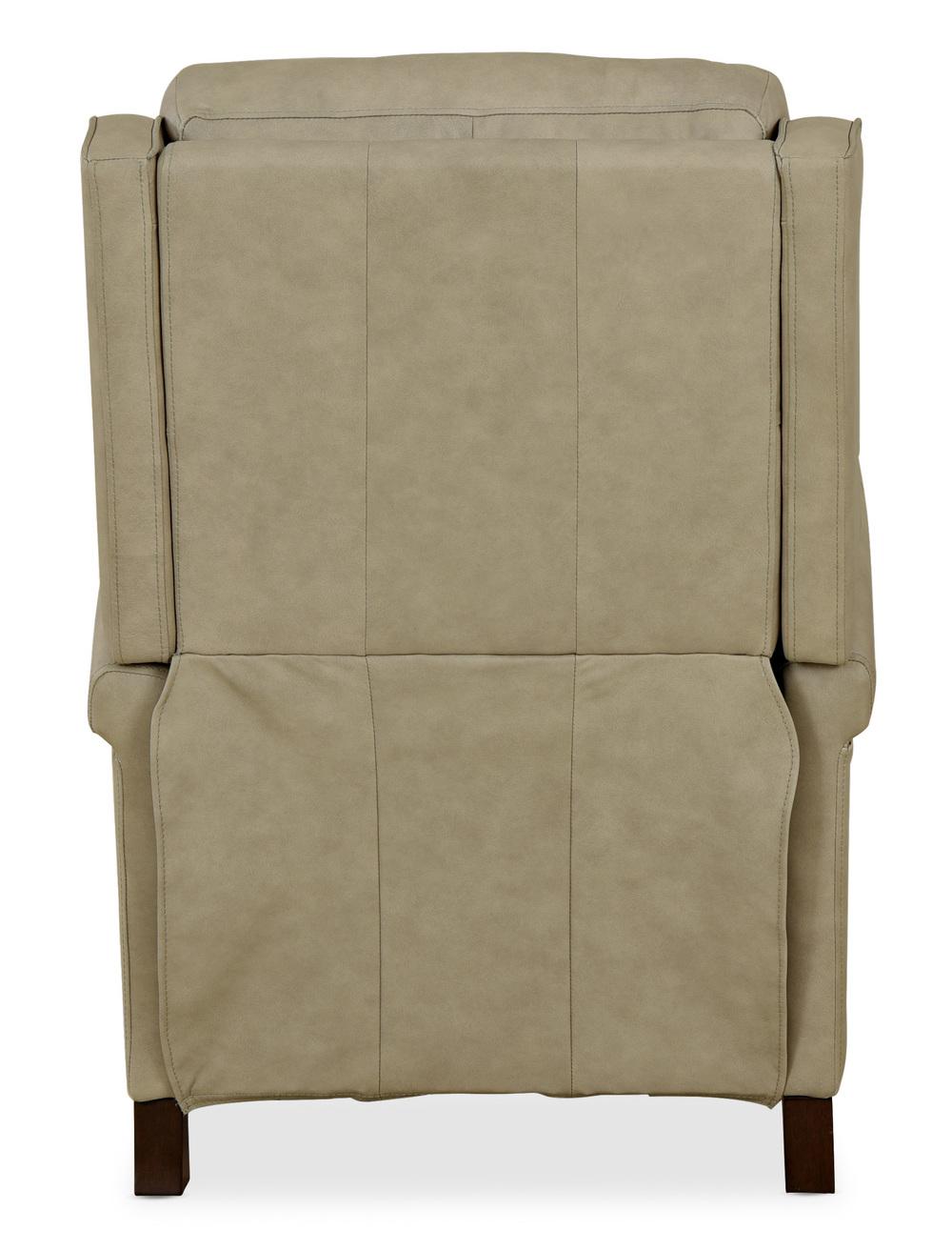 Hooker Furniture - Rankin Power Recliner w/ Power Headrest