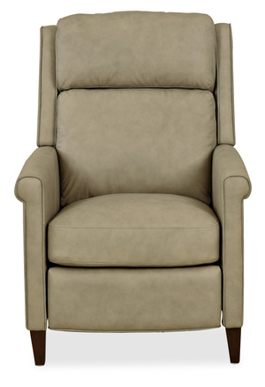 Thumbnail of Hooker Furniture - Rankin Power Recliner w/ Power Headrest