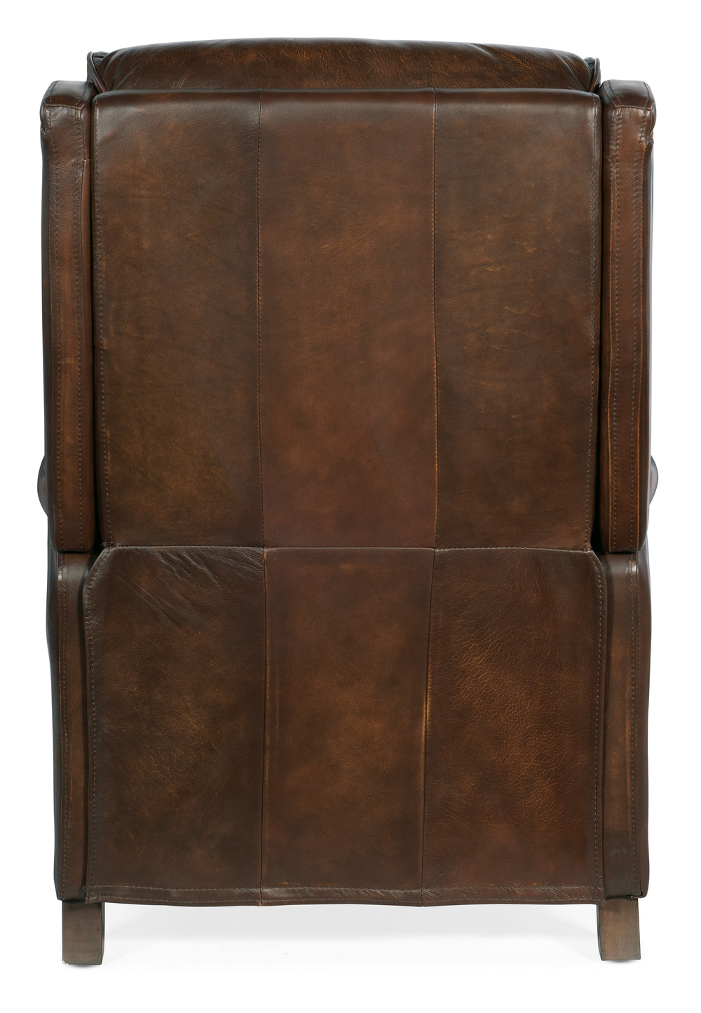 Hooker Furniture - Stark Manual Push Back Recliner