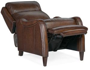 Thumbnail of Hooker Furniture - Stark Manual Push Back Recliner