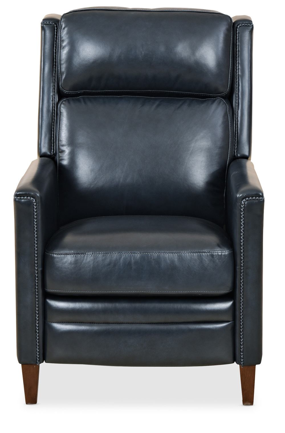 Hooker Furniture - Shaw Power Recliner w/ Power Headrest