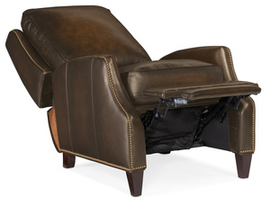 Thumbnail of Hooker Furniture - Kerley Manual Push Back Recliner