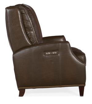 Thumbnail of Hooker Furniture - Kerley Power Recliner w/ Power Headrest