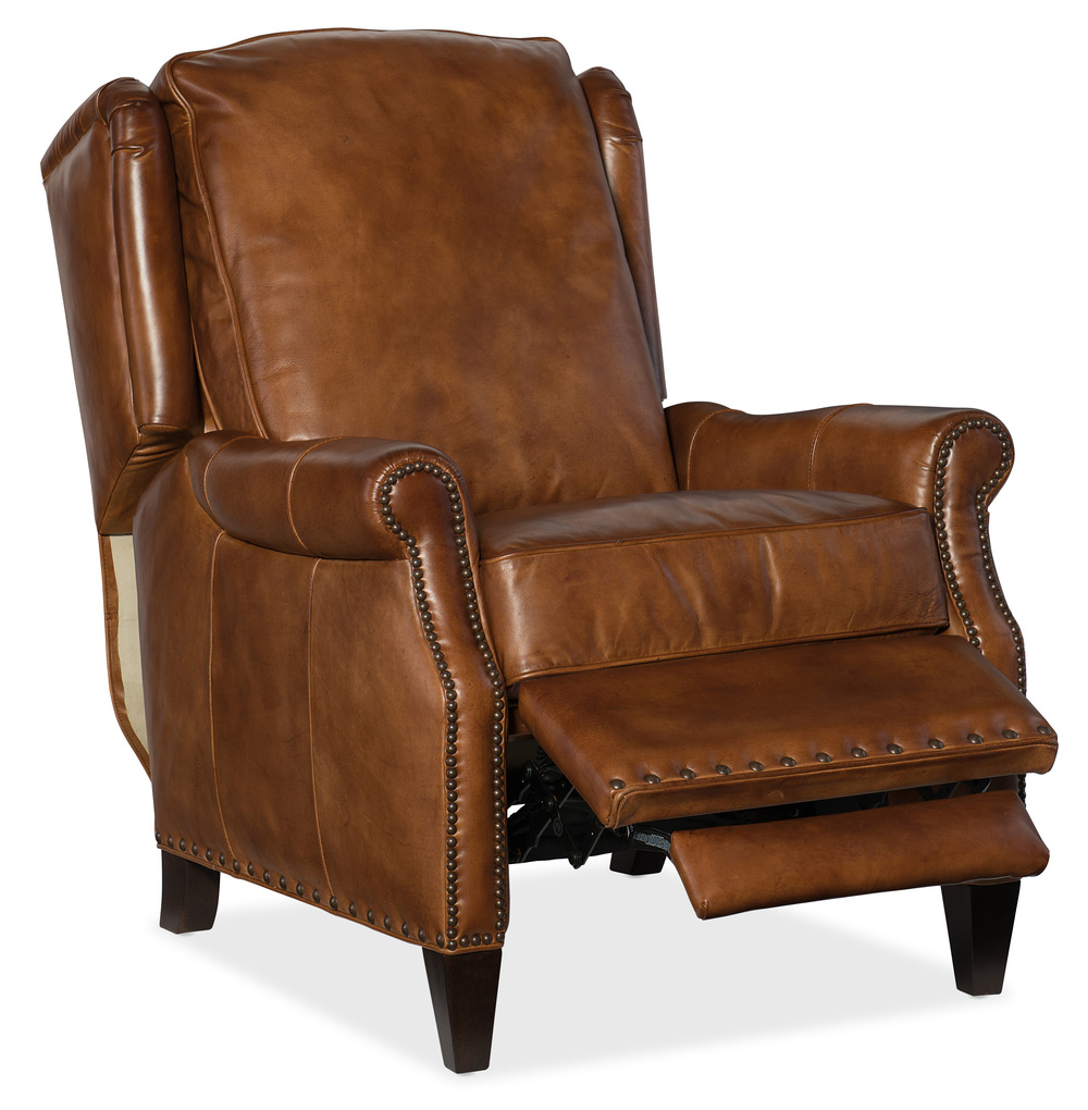 Hooker Furniture - Silas Recliner