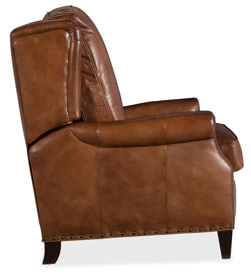 Hooker Furniture - Silas Recliner